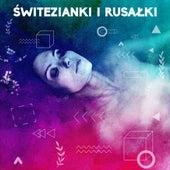 Świtezianki i rusałki by Various Artists