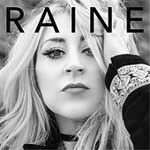 Raine by Raine