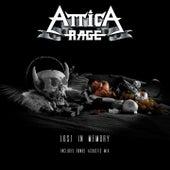 Lost in Memory by Attica Rage