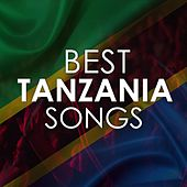 Best Tanzania Songs de Various Artists