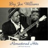 Remastered Hits (All Tracks Remastered) de Big Joe Williams