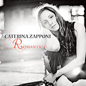 Romantica von Caterina Zapponi