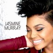 Jasmine Murray by Jasmine Murray