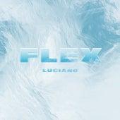 Flex von Luciano
