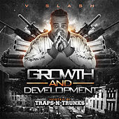 Growth And Development von V Slash