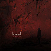 Moving on (Edit) by Lunatic Soul