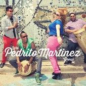 The Pedrito Martinez Group by The Pedrito Martinez Group