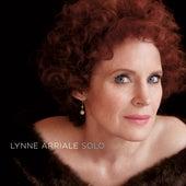 Solo de Lynne Arriale