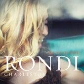 Signs of Life de Rondi Charleston