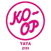 2133 by Ya-Ya