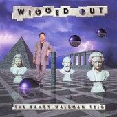 Wigged Out by Randy Waldman