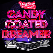 Candy Coated Dreamer by Baby Bash & Frankie J