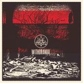 Withdrawal by Woe