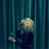 Hallelujah (feat. Joe Feloni) by Vanessa Salvucci