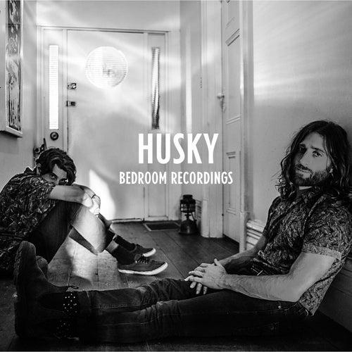 Bedroom Recordings de Husky