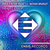 Heart Drop (feat. Nathan Brumley) by E.V.O.K