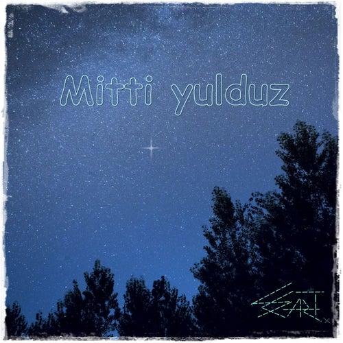 Mitti Yulduz by Sc.Art