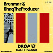 Drop It by ShaqTheProducer