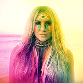 Praying (The Remixes) de Kesha