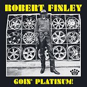 Medicine Woman by Robert Finley
