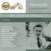 RCA 100 Años de Música - Segunda Parte (