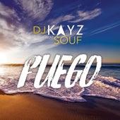 Fuego de DJ Kayz