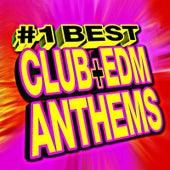 #1 Best Club + Edm Anthems de ReMix Kings