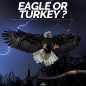 Eagle or Turkey (Motivational Speech) de Fearless Motivation