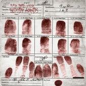 Bloody Hands de Murda Beatz