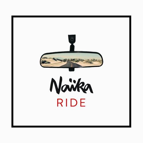 Ride von Naïka