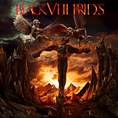 The Outsider by Black Veil Brides