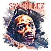 The Color of Destiny by Syn Soundz