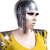 Battle Axe by Sharon Needles