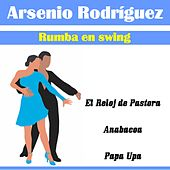 Rumba en Swing by Arsenio Rodriguez