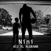 Nini de Al2 El Aldeano