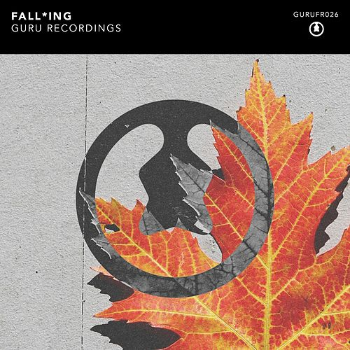 Fall*ing by Various Artists