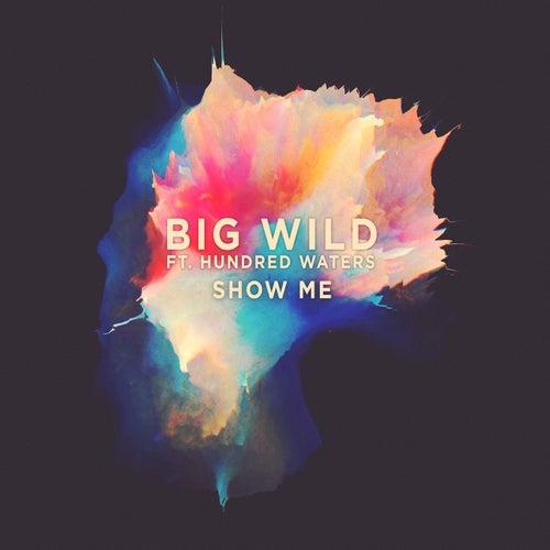 Show Me by Big Wild