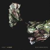 A Ruin by Kauf