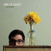 Men of Earth by David Baker
