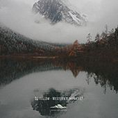 Western's Impakt LP - Single by DJ Yellow