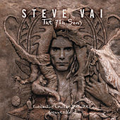 The 7th Song by Steve Vai