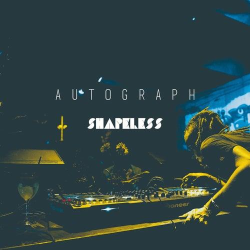 Autograph de Shapeless