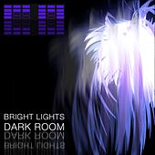 Bright Lights Dark Room by Derek Marin