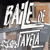 Baile de Favela von Relikia