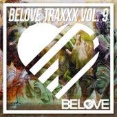 BeLoveTraxxx, Vol. 9 - Single by Various Artists
