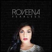 Fearless von Roveena