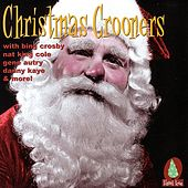 Christmas Crooners (Lifestyles) by Various Artists