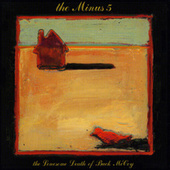 The Lonesome Death Of Buck McCoy by The Minus 5