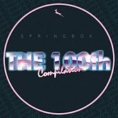 Compilation The 100 Th - EP de Various Artists