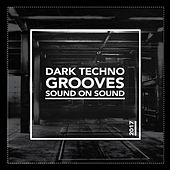Dark Techno Grooves - EP by Various Artists